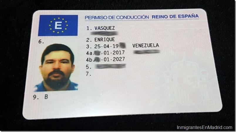 permiso-de-conducir-espana
