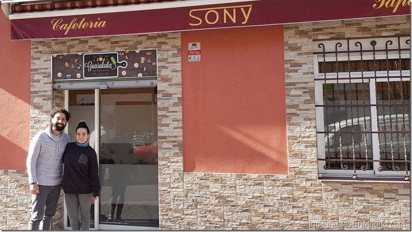 Guasakaka Cafe en Madrid_ (19)