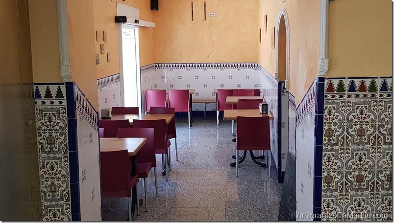 Guasakaka Cafe en Madrid_ (8)