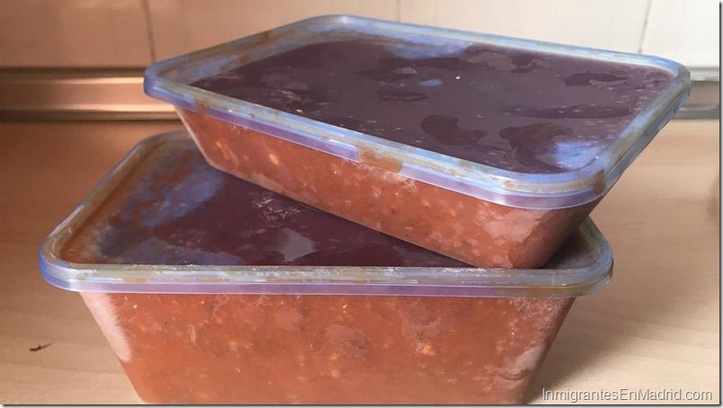 salsas-pastas-artesanales-emprendedores-venezolanos-madrid_ (3)