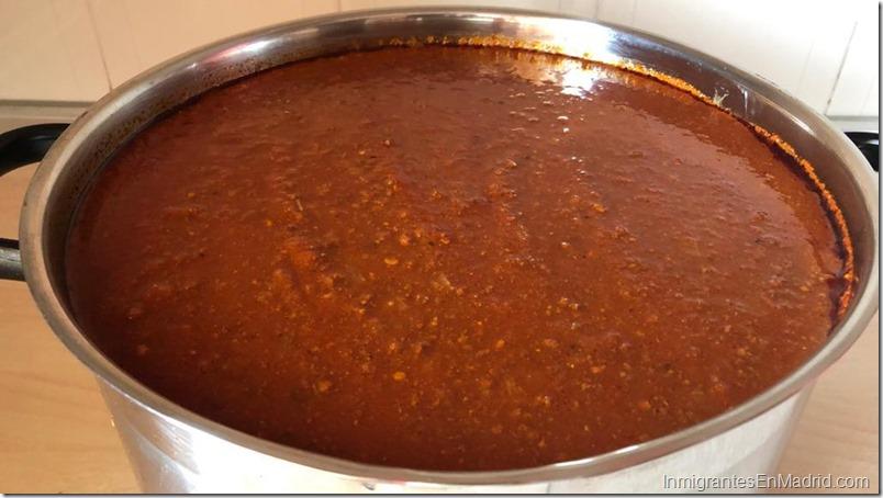 salsas-pastas-artesanales-emprendedores-venezolanos-madrid_ (4)