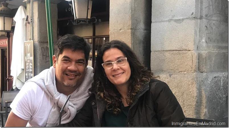 salsas-pastas-artesanales-emprendedores-venezolanos-madrid_ (5)