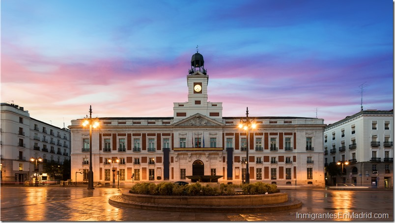 Madrid-venezolanos-curiosidades_ (2)