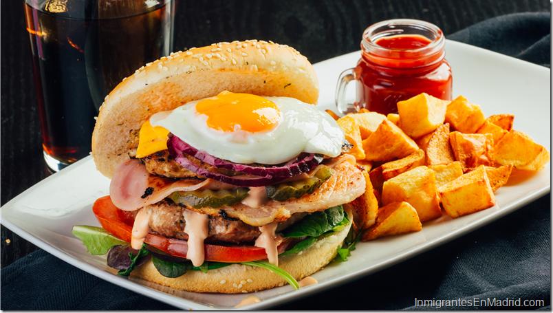 hamburguesas-la-fortuna-leganes-negrito-puyero_ (3)