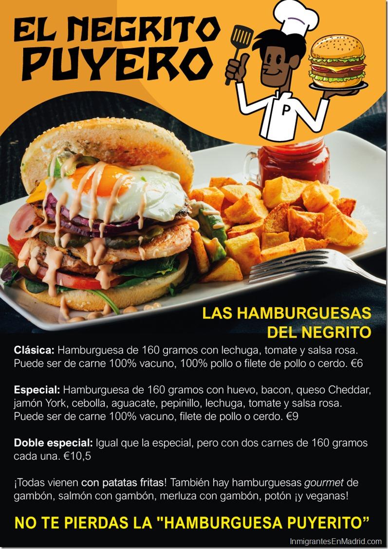 hamburguesas-la-fortuna-negrito-puyero-1