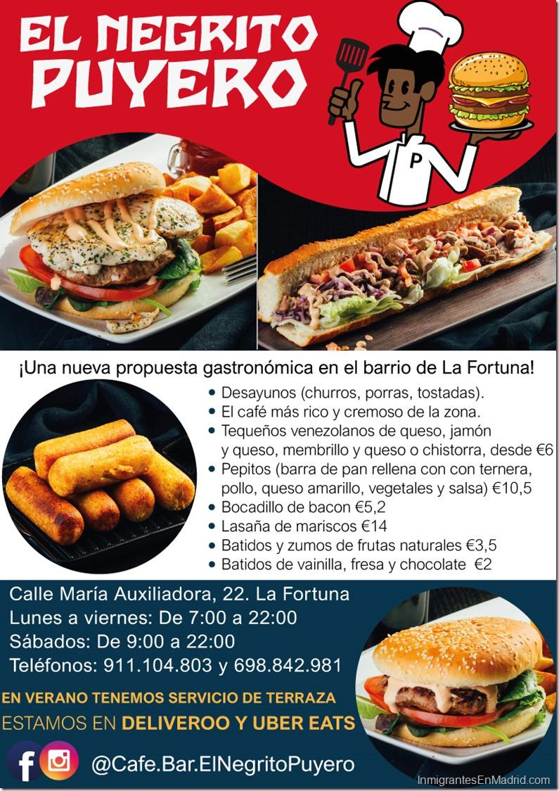 hamburguesas-la-fortuna-negrito-puyero-2