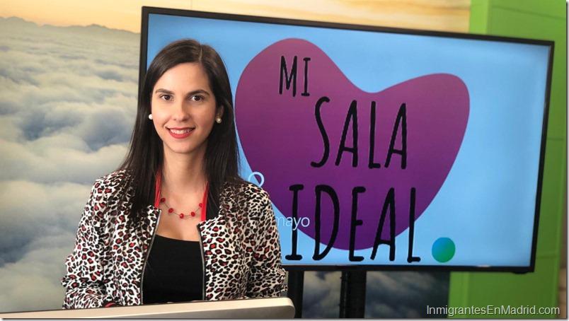mi-sala-ideal_emprendimiento-venezolano-madrid_ (2)