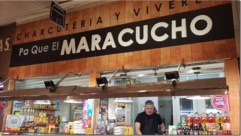 maracucho-mercado-maravillas-madrid_ (10)