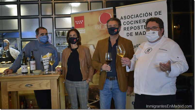 MadriddeVinos2