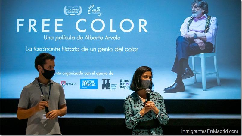cruz-diez-free-color-madrid-barcelona-venezuela_4