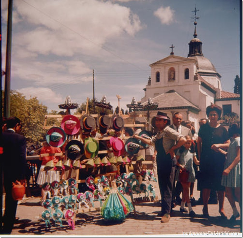 fiesta-san-isidro-madrid-bien-interes-cultural_ (3)