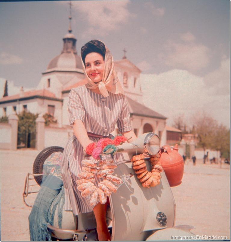 fiesta-san-isidro-madrid-bien-interes-cultural_ (4)