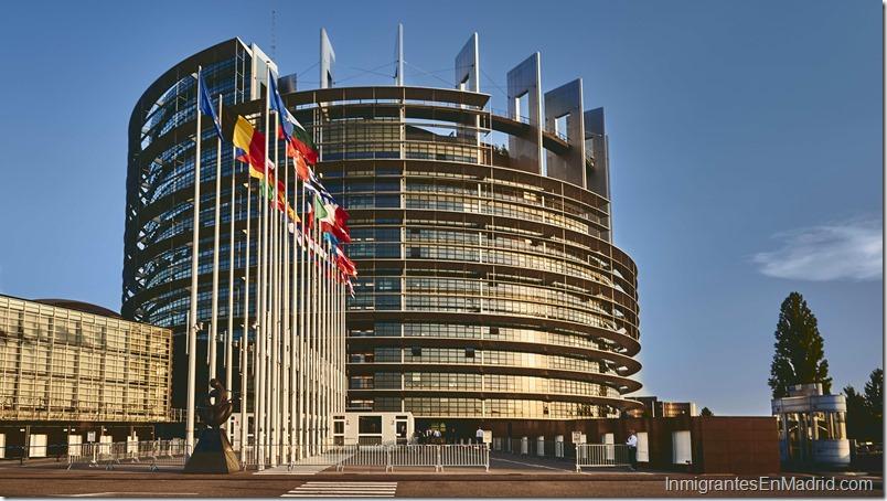 fondos-union-europea-asilo-fronteras